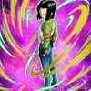 Dokkan Battle Dokkan Event Theme - PHY Android 17 (Boss) Extended