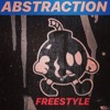 ABSTRACTION FREESTYLE