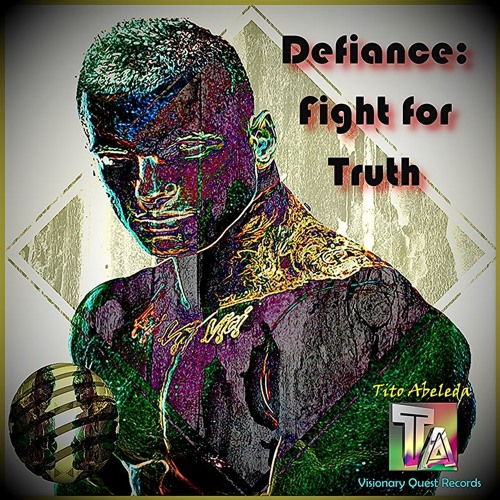 Defiance: Fight for Truth