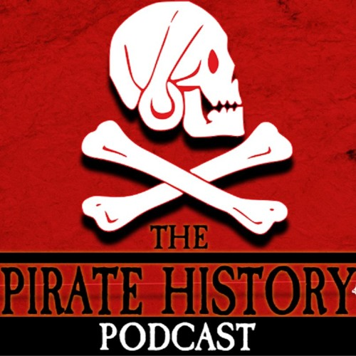 Episode 87 - That Perfidious Pirate