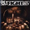 Def Jam Fight For NY We Gon' Hit Em' Loading Screen Theme Looped