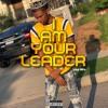 Nicki Minaj I Am Your Leader [jay Mix] Mp3