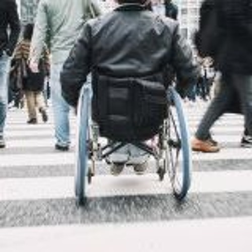Access to the NDIS for people with imparied decision-making capacity (Report 2: 2018-19)