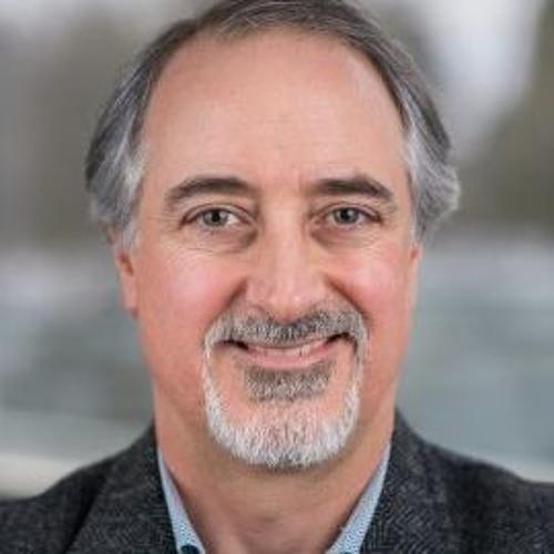 Dr. Maxwell Cameron, UBC Sept 25