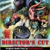 Episode 9 - Do Rabbots Dream of Electric Cheepz? - The Director's Cut