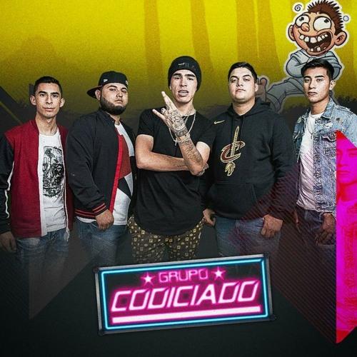 Stream Jossee_bk718   Listen to Corridos New playlist online for free on SoundCloud