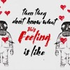 The Chainsmokers - This Feeling ( NaV rM remix )  ft.Kelsea Ballerini