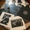 U2 Desire (HOLLYWOOD REMIX)