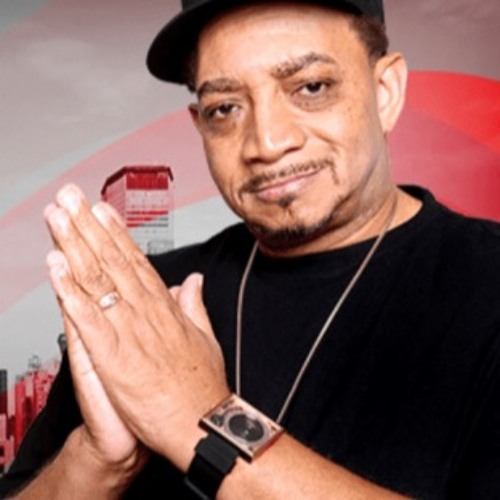 @30YearsAgoToday Presents: A Convo With Uncle Kool DJ Red Alert 1988
