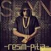 KYNAY X SHYN - RESIM PITIA ZOOK REMIX 2K18