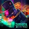 SubDocta - Smooth Custard