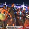 Simtaangaran Sarkar Tamil - Simtaangaran / AR Rahman / Vijay (Official Audio)