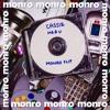 Cassie - Me & U [Monro Flip]
