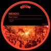 Mendo - Red Card