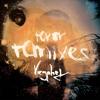 Unfold Fully (Vegpher Remix)