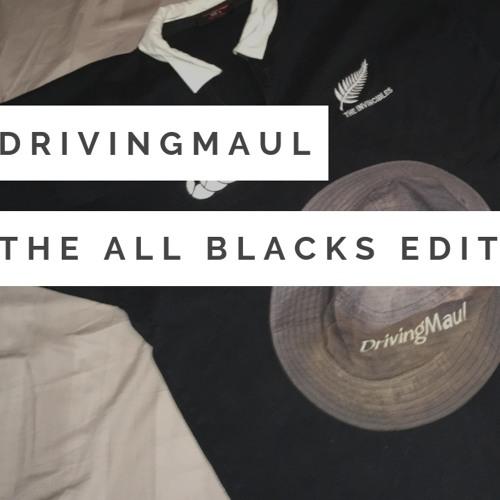 Are the All Blacks under pressure?