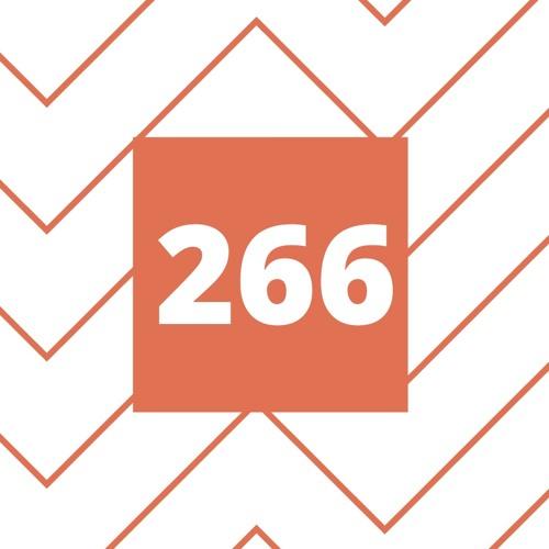 Avsnitt 266 - Gardells fulhaussning