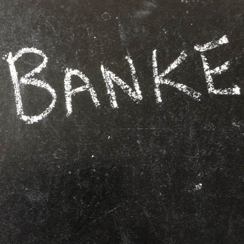 GBA 342 Banke