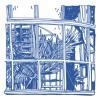 Eefje De Visser & Nuno Dos Santos - Wit Blad (Mattheis Remix) (Vinyl Only)