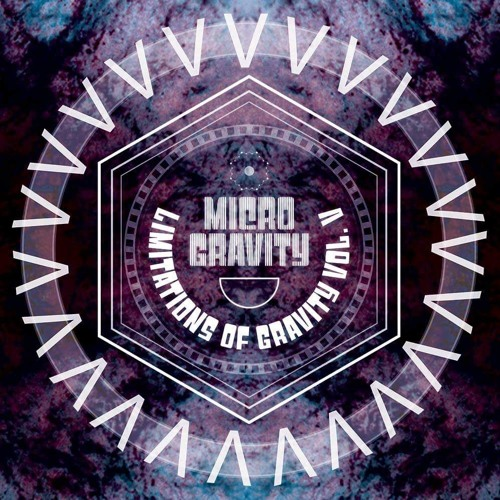 Limitations of Gravity Vol. V - cYpher