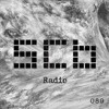 SCB Radio Episode #089 Back to 2005 Part 2