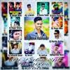Gol Gol Gonllkonda Meeda yellamma New Song Remix By Dj Harsha Smiley & Dj Ashok Kalimandir@7702500432@.128.mp3