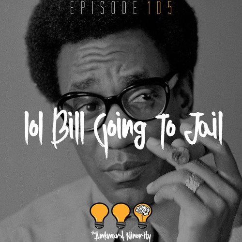 lol Bill Going To Jail