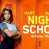 Night School full movie putlocker