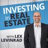 Wholesaling Real Estate Part Four