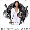 Lady Soul cover remix Featuring DJ Nesian Oddz