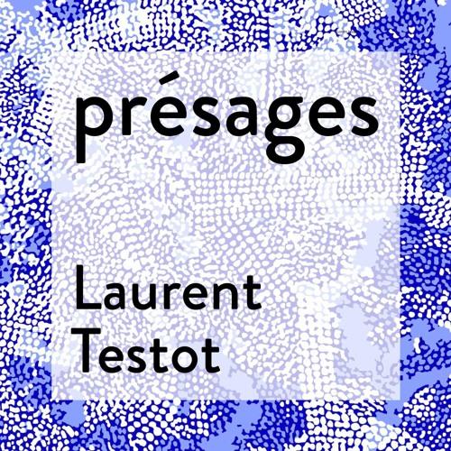 Laurent Testot : humains, environnement et cataclysmes