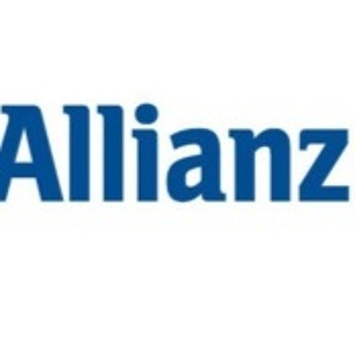 ALLIANZ PREVENTION TOUR Juin 18
