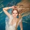 Head Above Water- Avril Lavigne cover