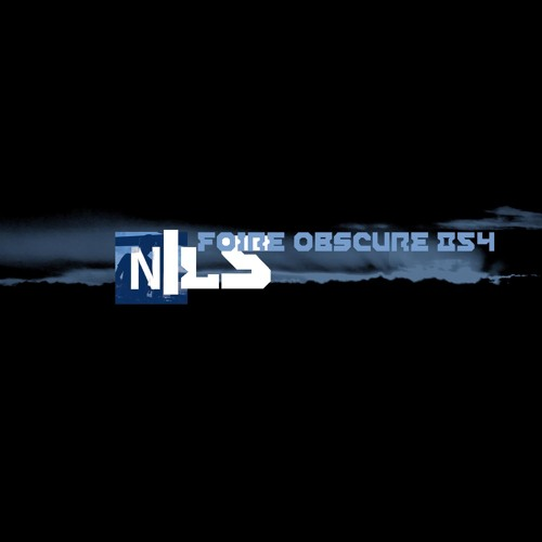 Foire Obscure (Techno podcast)