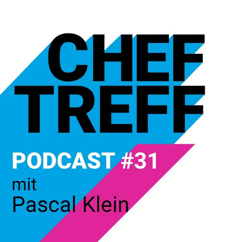"CT#31  Mit ""Content First"" zum Category Leader im App-Store - Pascal Klein, Gründer Asana Rebel"