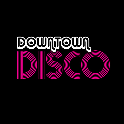 Babert - Live @ Downtown Disco 25/08/18