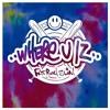 Fatboy Slim - Where U Iz (TCJ Remix)