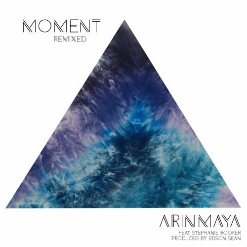 Moment (Remixed)