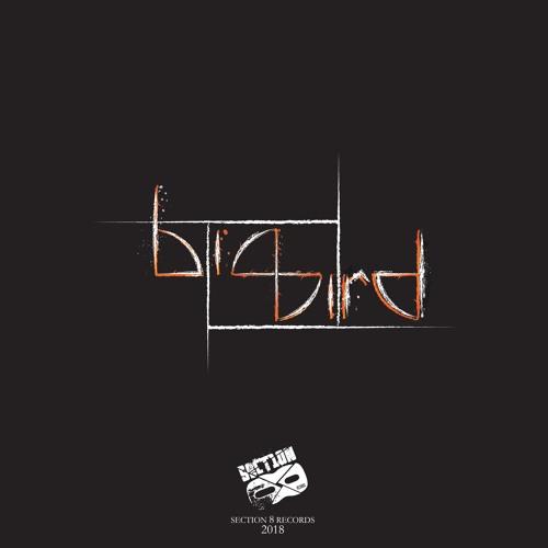 Biobird - Limbo [SECTION8BASS029]