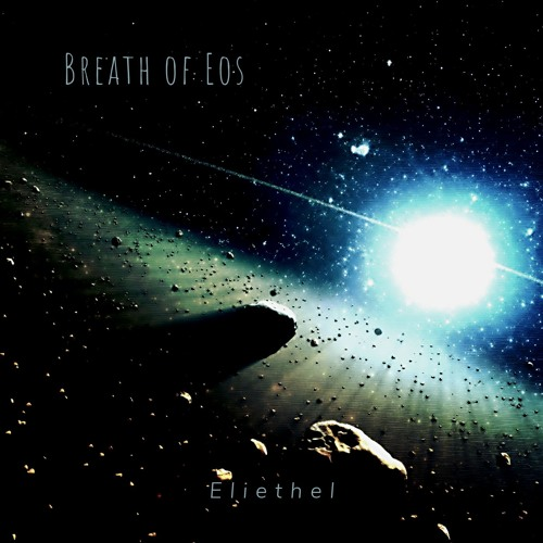 Breath of Eos