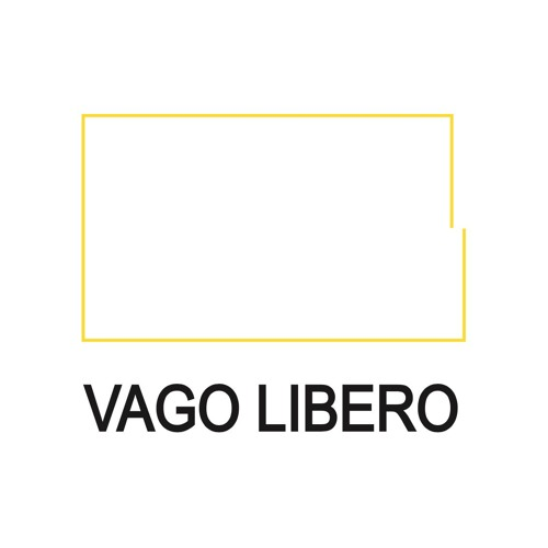 Premiere: Lamusa II – Variatio Ad Absurdum [Gravity Graffiti]