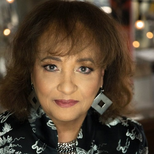 Reliving My Youth - Daphne Maxwell Reid (The Fresh Prince of Bel Air)