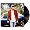 David Guetta - Battle (Feat. Faouzia)  Acapella + Instrumental  FREE