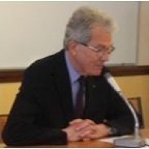 Père  Jean-Pierre Bouchain, Ile De France, 22 Septembre 2018