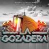 La Cumbia De La Gozadera [Completa y Limpia 2018][Nuevo][Que Sabor!] - Grupo Conguara