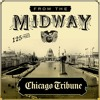 From the Midway - Episode 3: Culture on the Midway