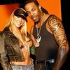 Busta Rhymes X Mariah Carey - I Know What You Want  (Remix)