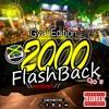 DJ ROY 2000'S MEETS 90'S DANCEHALL FLASH BACK GYAL EDITION MIX