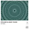 Ryeland & Adam Young - Biyaka (Original Mix) [OUT NOW]