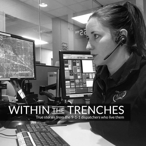 Within the Trenches Ep 213